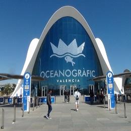 entradas-oceanografic-valencia